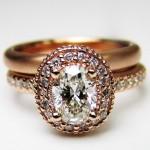 Rose Diamond Collection