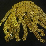 916 Jewelleries
