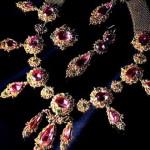 Semi Precious Gemstone Collection